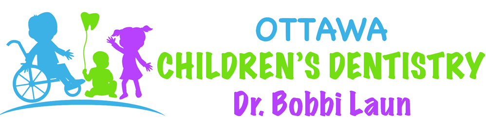 Ottawa Children's Dentistry